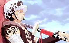 One Piece Series, One Piece 1, One Piece Fanart, One Piece Anime, One Piece Images, One Piece Pictures, Itachi, Jean Bart, 2048x1152 Wallpapers