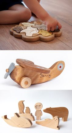 UNIQUE & HAND MADE KIDS TOYS & ACCESSORIES | THE STYLE FILES