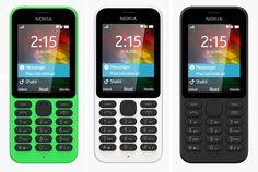 nokia-215-designboom02