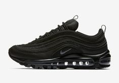 nike air max 97 originali