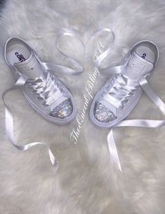 Excited to share this item from my shop: Wedding converse, bridesmaid converse, wedding shoes , swarvoski converse , bride converse Bedazzled Converse, Bride Converse, Converse Wedding Shoes, Wedding Sneakers, Bride Shoes, Prom Shoes, Custom Converse, Converse Shoes, Bride Sneakers