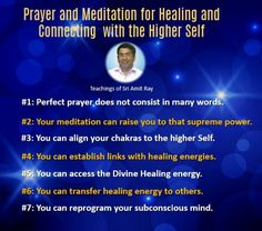 Prayers For Healing, Healing Meditation, Positive Thoughts, Chakra, Connection, Self, Inspirational Quotes, Positivity, Learning
