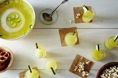 Big Batch Matador Recipe on Food52 recipe on Food52