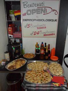 Centro Estetico e Benessere Cuneo www.bienetresnc.com Ricorrenze varie