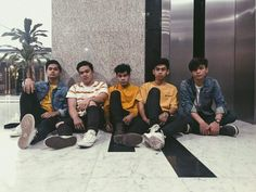 New chapter of the Juans Water Challenge, New Chapter, Pinoy, Philippines, Fangirl, Bands, Challenges, Education, Artist