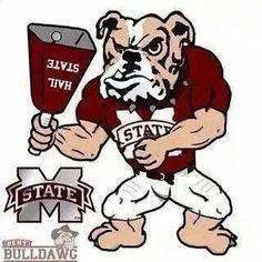 Mississippi State Football, Auburn Tigers, College Football, Eagle, Orange Bowl, Sports, Ms, Hs Sports, Sport