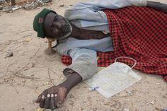 Cirugía en Turkana _ Campaña 2012_MG_5211 | by giselafpj