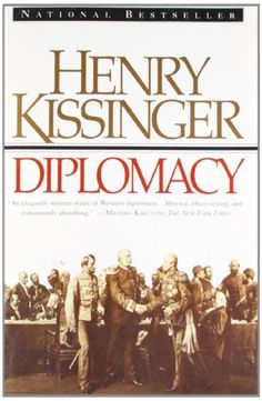 Diplomacy (Touchstone Book) by Henry Kissinger http://www.amazon.com/dp/0671510991/ref=cm_sw_r_pi_dp_d0S9vb0DVS0EX