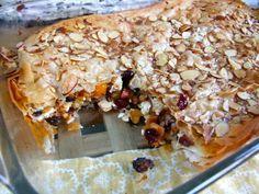 ... Strata on Pinterest | Breakfast strata, Strata recipes and Asparagus