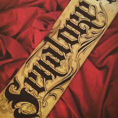 #mulpix  #inklady  #inkladytattoo  #inkaddict  #letters  #lettering  #lovelettering  #chicano  #chicanotattoo  #chicanostyle  #chicanolife  #chicanolettering  #tattoo  #tattoos  #tattoolife  #tattoolettering  #milano  #milanotattoo  #milanolettering  #destiny  #four  #quattro  #4  #blackandgray  #girlstattooed  #skate  #senatore  #freehand  #black  #loyalty
