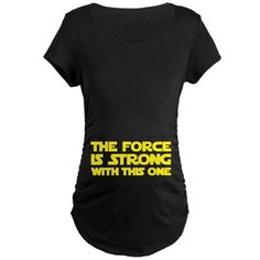 I want a baby just to be able to wear this!! Jussttt kidding :) I meant this is a perfect mommy gift lol