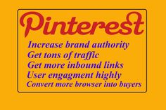 Best way to pin your site