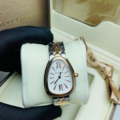 Rolex Watches, Watches For Men, Rolex Watch Price, Custom Canvas Prints, Michael Kors Watch, Gold Watch, Smart Watch, Lady, Accessories