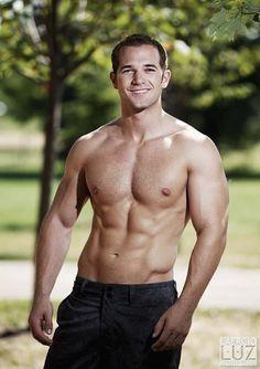 dcb830dffe DNA Magazine - Ken D  menfitness  gym  gymbag  exercisebag  mensbag  men   fitness  exercise  healthy  sexy  menshealth
