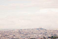 List of Best 16 Airbnb Vacation Rentals Near Paris City Centre, France  #travel #travelguide #travel2020 #traveltheworld #worldtravel #travelgoals #travelbucketlist #bucketlist #travelitinerary #thingstodo #bestplaces #travellist #luxurytravel #travelitinerary #trip #vacation #2020vacation #quarantinedeals #airbnb #hotels #hostels #cabins #villas Travel List, Travel Goals, Paris France Travel, Destinations, Romantic Paris, Paris City, Paris Hotels, World Traveler, Travel Essentials
