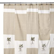 Fiji Comforter Set By Croscill Bed Bath Beyond Can You Tell I Want To Go Back To The Beach