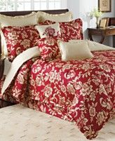 Savannah Home Rimbaud Collection