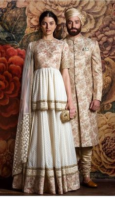 Indian Wedding Outfits, Indian Outfits, Traditional Fashion, Traditional Outfits, Indian Attire, Indian Wear, India Fashion, Asian Fashion, Pakistani Dresses
