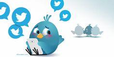 Guía de Social Media para gente introvertida #socialmedia #coaching @Pyra2elcapo