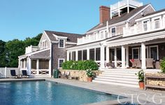 Tour A Nantucket Get