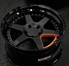 Rims For Cars, Rims And Tires, Wheels And Tires, All Cars, Nice Cars, Jdm Wheels, Aftermarket Wheels, Custom Wheels, Custom Cars