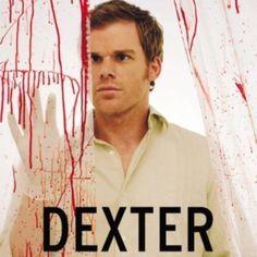 dexter serie tv download ita