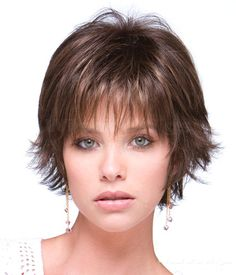 COCO by Rene of Paris | Rene of Paris Wigs & Hairpieces by Wilshire Wigs