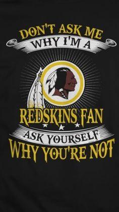 Redskins Apparel, Redskins Logo, Redskins Football, Redskins Fans, Football Team, Nfl Flag, Flag Banners, Washington Redskins, Sports Logo