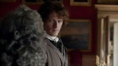 230 Screencaps From the Trailer of Episode 1×10 of Outlander – By the Pricking of My Thumbs