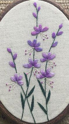 brazilian embroidery instructions #Brazilianembroidery