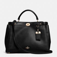 Coach :: Handbags