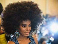 L'huile de coco en huile de rinçage: le Saint-Graal des cheveux afros (défrisés ou naturels) – Les carnets d'Aurélia