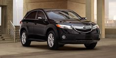 when will acura rdx 2014 be available
