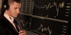 Guidelines on trading with forex signals - IFCA Finance Network Francisco Brennand, Home Broker, It Service Management, Money Management, Asset Management, Project Management, Influencer Marketing, Marketing Report, Scandal