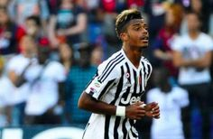 Lemina stories are probably old news now