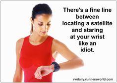 Ahahaha, it's sooo true!