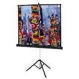 100IN Versatol Tri Pod Screen Matte White by Da-Lite. $87.05. Da-Lite's selection of portable and tripod screens offer great flexibility as well as superior performance for the presenter on the go.. Save 42% Off!