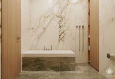 tolicci, luxury modern bathroom, italian design, bathtub, interior design, luxusna moderna kupelna, taliansky dizajn, navrh interieru, vana