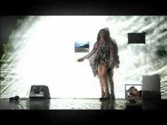Mixalis Xatzigiannis - Emeis oi dio Singers, Greece, Flat Screen, Music, Artist, Dios, Greece Country, Blood Plasma, Musica