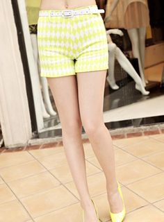 Shop New Arrival Summer Exquisite Candy Color Comfortable Shorts on sale at Tidestore with trendy design and good price. Come and find more fashion Shorts here. Candy Colors, Gym Shorts Womens, Summer, Shopping, Fashion, Moda, Fashion Styles, Summer Recipes, Summer Time