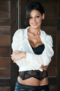 Anna Tatangelo Official | Foto 009