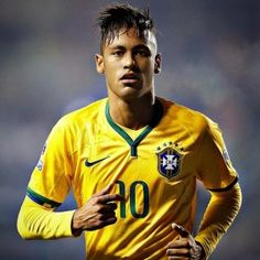 Brazil has finished top of the Copa America Group C but have they out performed the other team's? Find out more and get a Soccer Box discount code here: http://www.soccerbox.com/blog/brazil-top-copa-america-2015-group-c/