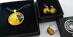 Jewelry Making, Jewellery, Drop Earrings, Facebook, Handmade, Jewels, Hand Made, Schmuck, Drop Earring