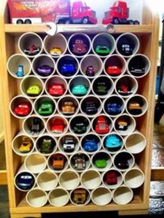 pvc-pipe-kid-projects-woohome-2