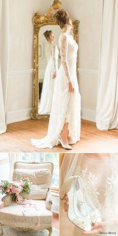 bella belle bridal shoes 2016 miranda peep toe wedding heels mandy peeptoe lace shoes