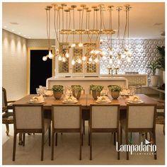 Pendente de filamento  aqui na @lampadariovanelli estamos te esperando para essa é diversas outras opções  #lampadarioiluminacao #decorar #iluminar #lampadário #luz #arquitetura #design