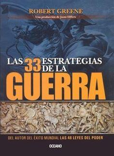 ¿ QUIERES COMPRAR EL LIBRO ?SOLO MANDANOS UN CORREO A sigmarlibros@yahoo.com.mxY EN BREVE TE MANDAMOS UN CORREO CONLAS FORMAS DE PAGO, A TUS ORDENES,SALUDOSPRECIO SIGMAR $  339.00 PESOSCON ENVIO GRATIS POR CORREO REGISTRADO 2 A 9 DIAS  A TODA LA REPUBLICAO POR FEDEX 1 A 3 DIAS AUMENTA $ 128.00 PESOS =  $467.00 PESOS OFERTAS SIGMARLIBROS COMPRA DE DOS O MAS LIBROS 10 % DE DESCUENTO COMPRA DE TRES O MAS LIBROS  ENVIO GRATIS POR FEDEX Todos nuestros productos estan 100 % garantizados…