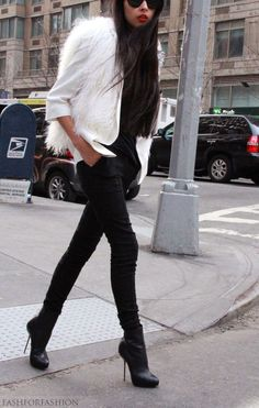 We have more fashion inspirations at http://www.facebook.com/Fashion.inspirations4u Like us