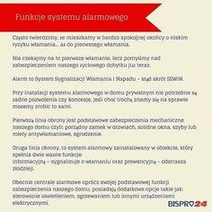 Zapraszamy po alary do @bispro24.pl http://www.sklepzkamerami.pl/mobile.php?http-wwwbispro24pl-systemy-alarmowe-169,169 #bispro24 #alarm #bezpieczeństwo  #skleponline