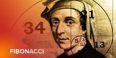 Mathématicien italien né à Pise,Léonardo Bonaccia vécu à l'époque de la construction de la célèbre tour penchée. Il doit son surnom de« Fibonacci », contraction du latin «filius Bonaccii» à so…